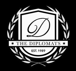 DiplomatsInverted