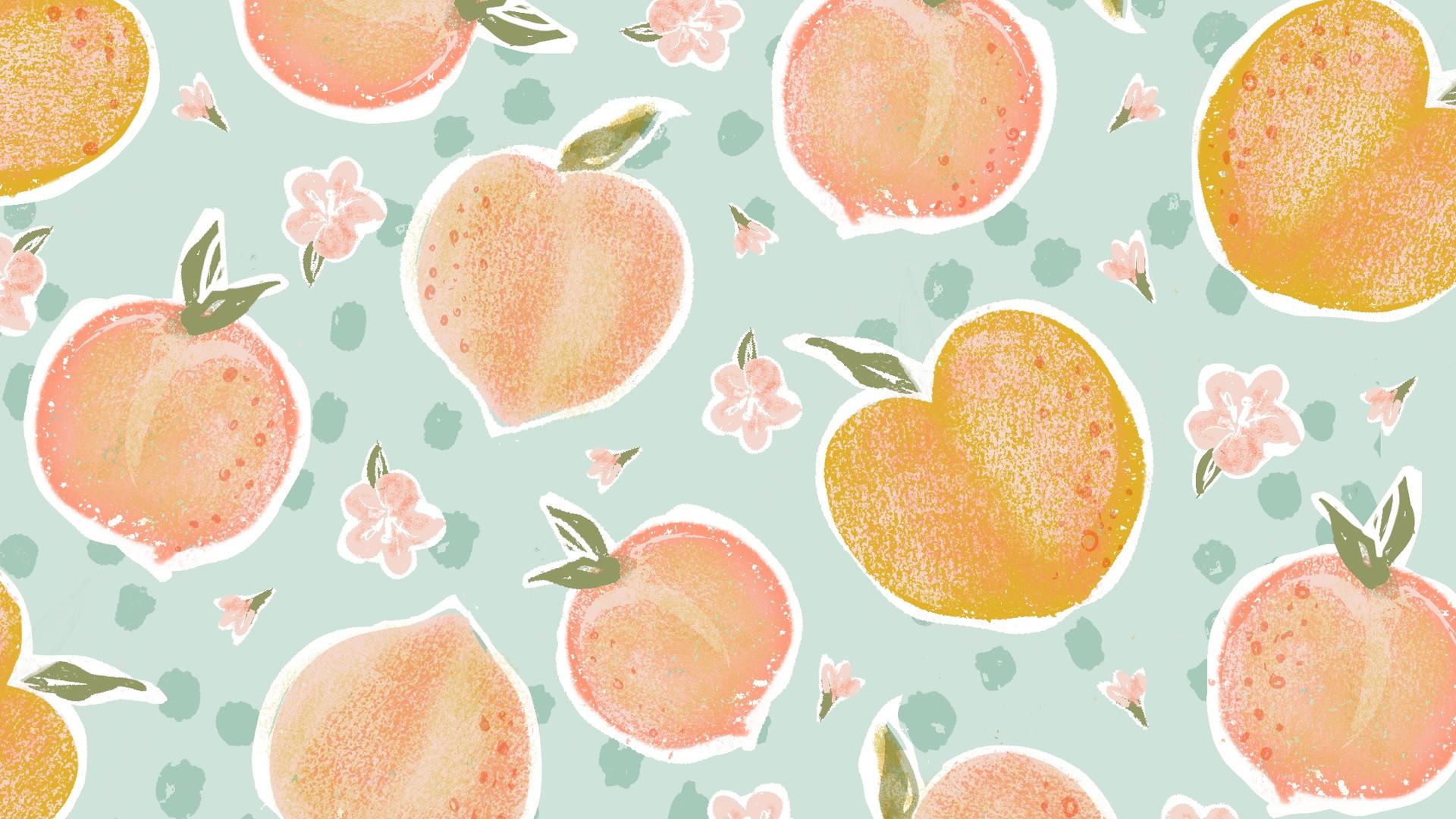 PeachyClean.JPG