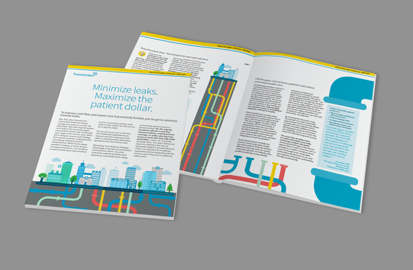 TransUnion Advertorial