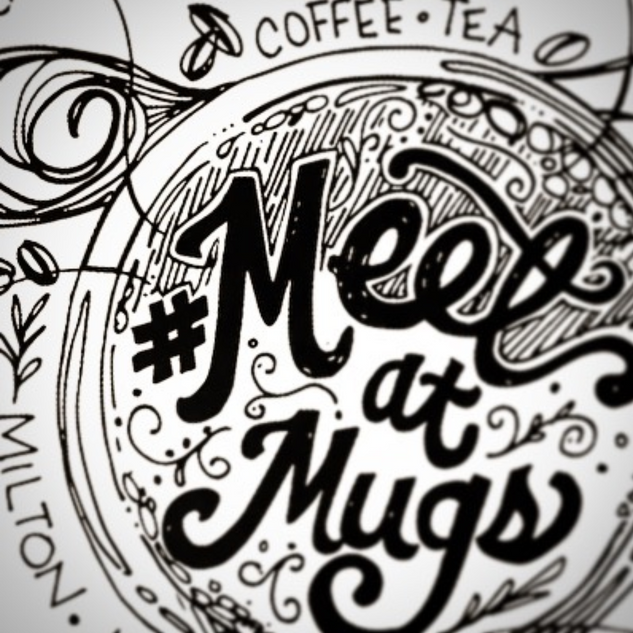 MugsTshirtDesign.png