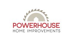 PowerHouse Home Improvements Brand