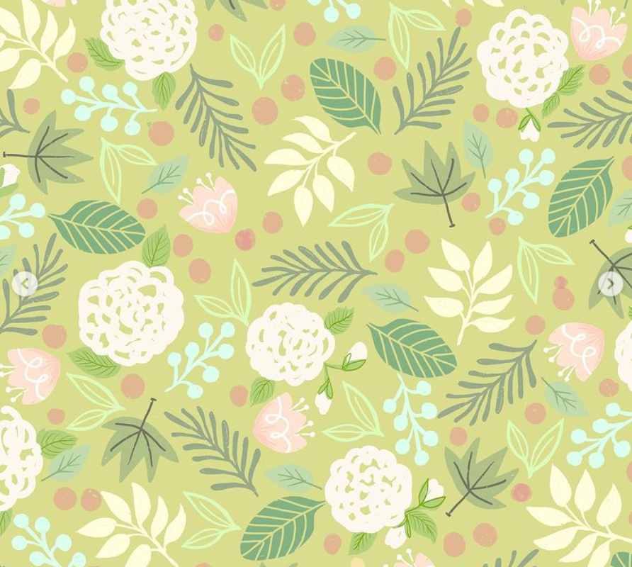 GardenFloral.png