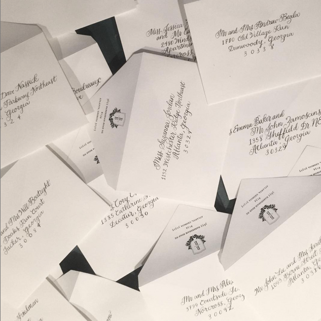 CalligraphyEnvelopes2.png