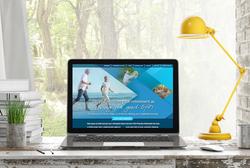 Princap Retirement Site