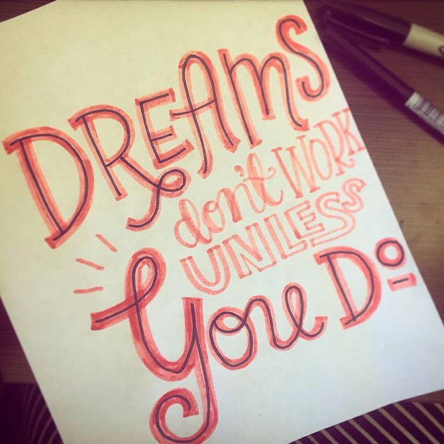 DreamsSign.png