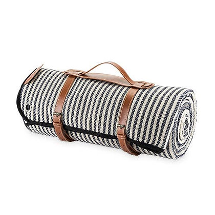 Picnic Blanket by Twine