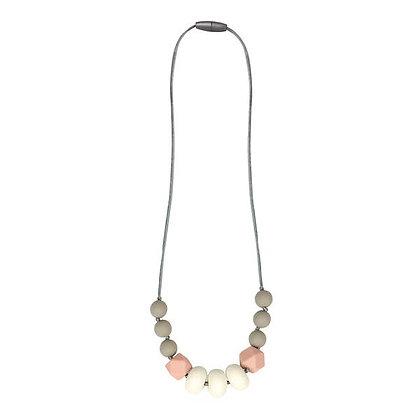 Itzy Ritzy Teething Necklaces