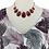Thumbnail: Laura Palm Leaf Shirt
