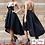 Thumbnail: Holly Dress