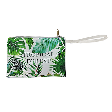Tropical Forest Bag