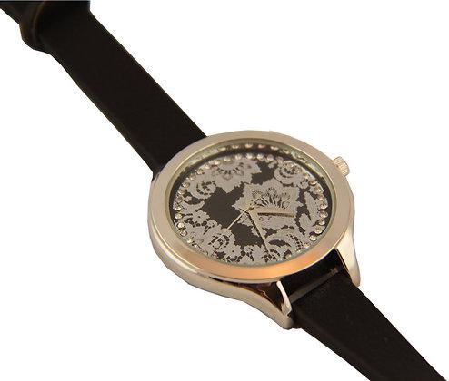 Bridgette Watch