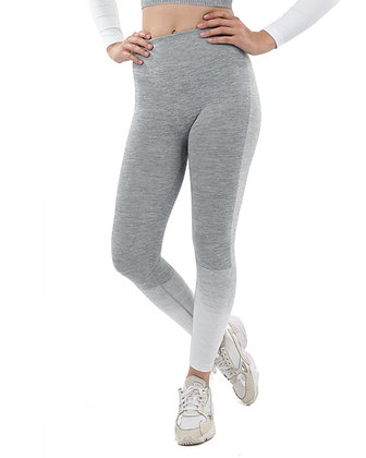 Bocana Seamless Leggings
