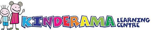 Kinderama Logo.jpg