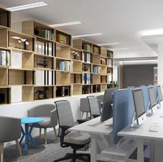 Work Space-1 - Office%40Aldiron.jpg