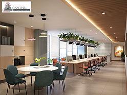 Office Marriott Hotel Jakarta-6.jpg