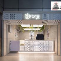 Fore Coffee - Stasiun Sudirman (2).jpg