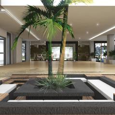 Lobby Area View.jpg