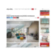 Format News Evonil-20.jpg