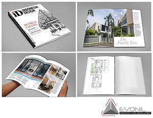 Indonesia Design Magazine.jpg