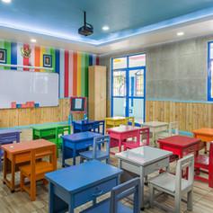 gandhi-school-18 (1).jpg