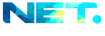 logo-Net-tv.png