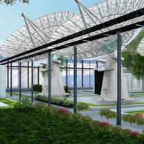 View 1-Satellite Farm Unisat-Pulogadung.