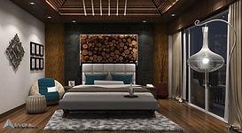 Master Bedroom-2-Rev.05Final-Residence@J