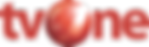 1200px-TvOne_Logo(2011).svg.png