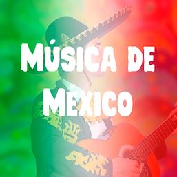 regional-mexicano-2.png