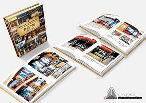 International Book Design.jpg
