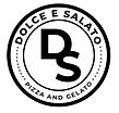 Logo Short Dolce e Salato.jpg
