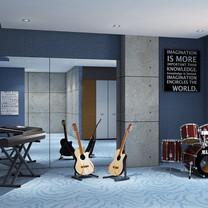 Ruang Musik - GBIS Balikpapan..jpg