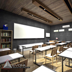 Ruang Kelas View 1-1 Kop.jpg