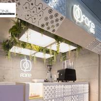 Fore Coffee - Stasiun Sudirman (1).jpg