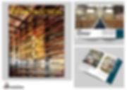 Magazine Construction+-2.jpg