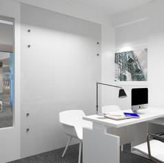 BOD Room - Office%40Aldiron.jpg