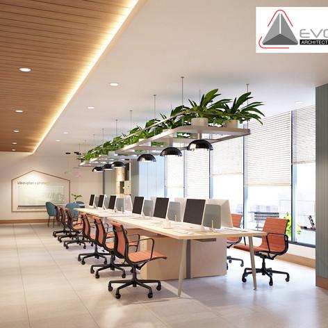 Office Marriott Hotel Jakarta-3.jpg