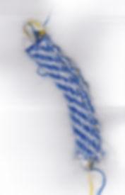 knit 25B.jpg