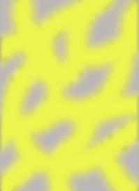 Capture d'écran 2016-03-23 à 14.37.31.pn