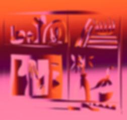 ILLUS_2.jpg