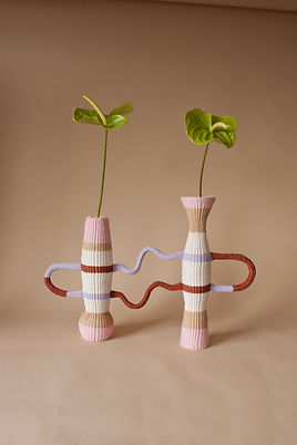 Vase_double_A1.jpg