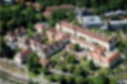 heidelberg-university-hospital-438.JPG