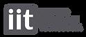 IIT-v4-logo-t2_2.png