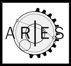 aries logo white.png