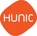 hunic.png