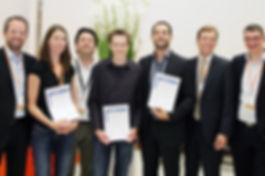 best paper award.jpg