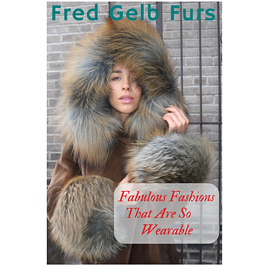 Fur Collection 2019