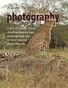 A Sharp Eye on wildlife photography Issue Two (cover)