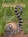 Front cover A Sharp Eye lemur 1000.jpg