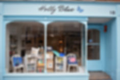 Holly_Blue_shop front